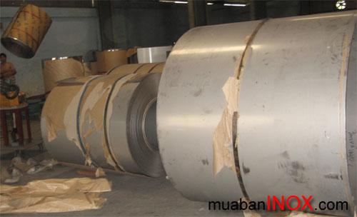 cuon inox 316,304,201/cuon304-2b-4m-1219m-4.jpg